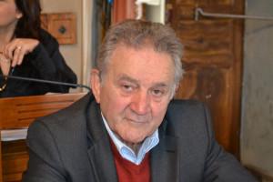 Mario Benincasa