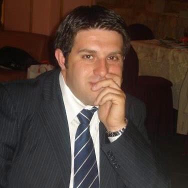 Francesco Rosso