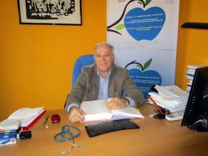 Lorenzo Surace