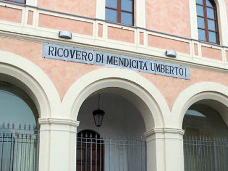 Umberto-I_Catanzaro24-04