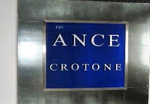 ancecrotone