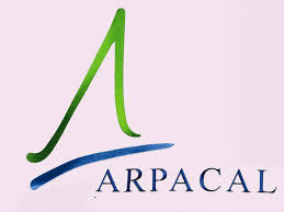 arpacal24.04