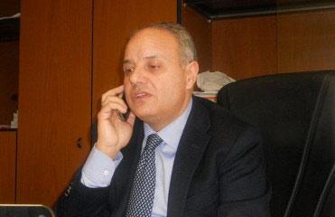 Giovanni Bilardi