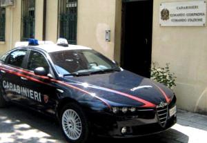 carabinieri-catanzaro30-04