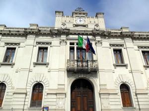 comune-reggio-calabria-palazzo-san-giorgio