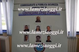 conferenzaDrug1