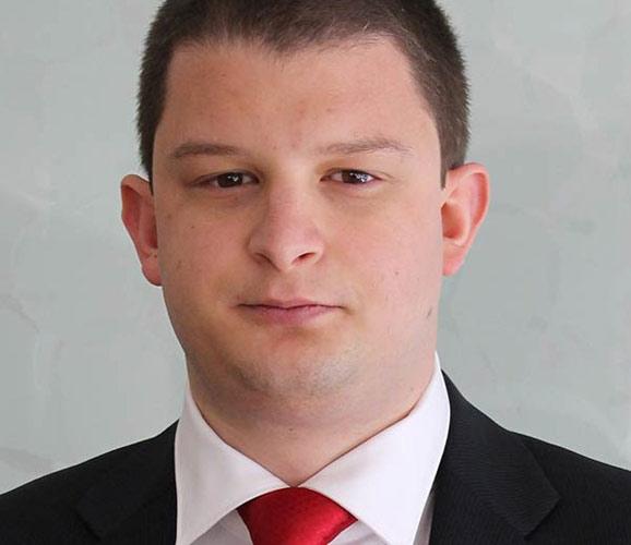 Danilo Greco