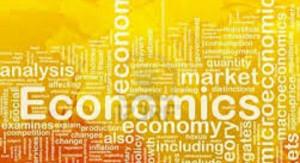 economiafestival