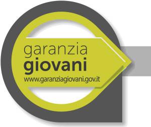garanzia-giovaniverde