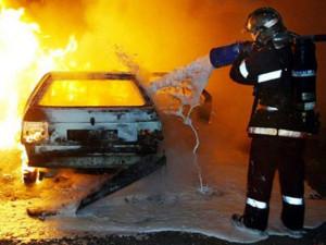 incendio-auto-generico-web