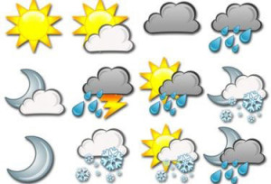 meteo-previsioni