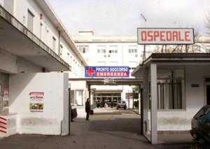 ospedale_vibo_valentia30-04