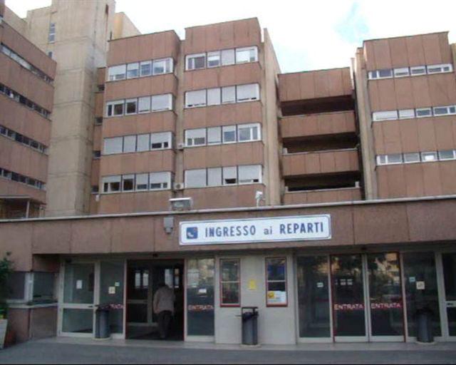 ospedalereggio25-04