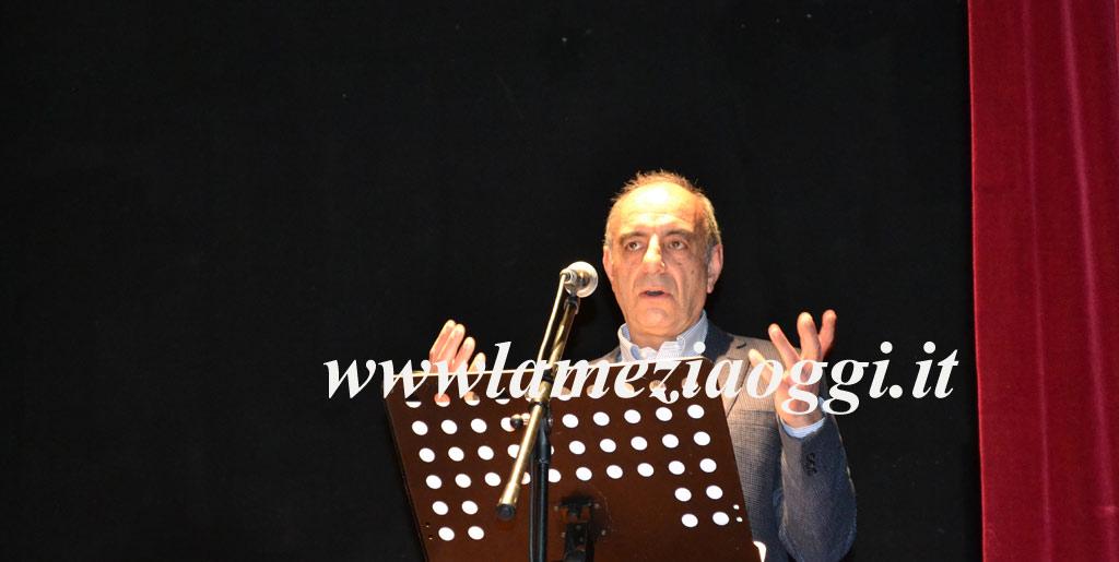 Enzo Richichi