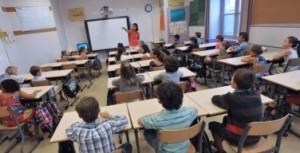 rp_scuola-studenti-Medium-300x153.jpg