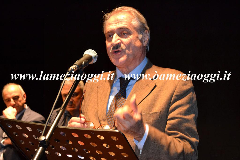 Pino Soriero