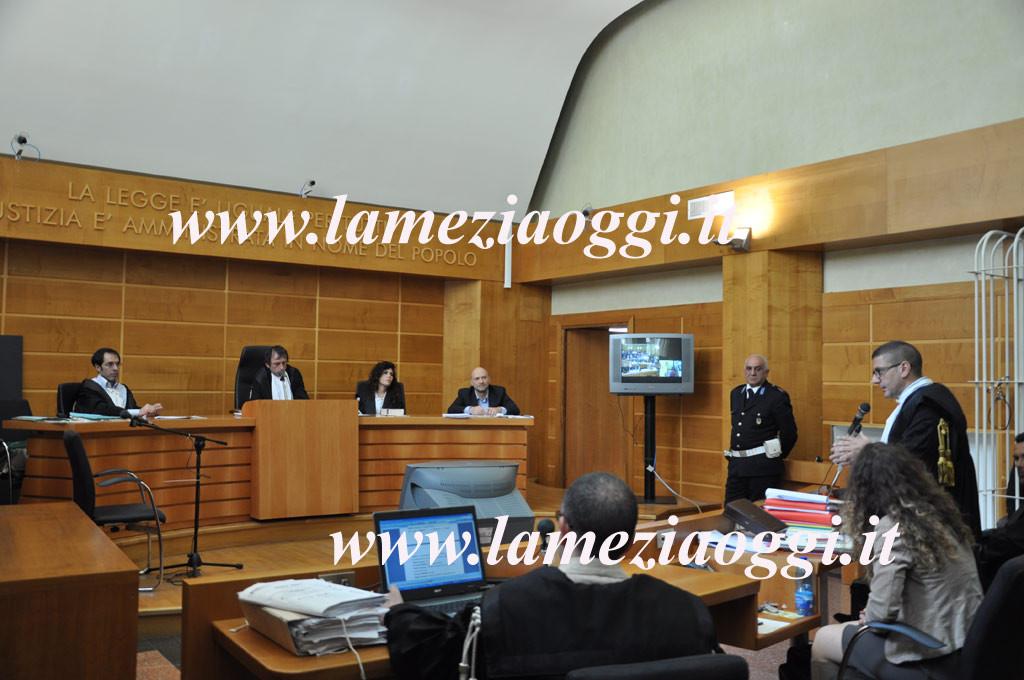 udienza-01-24-04