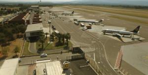rp_Aeroporto-Lamezia-23-05-300x152.jpg