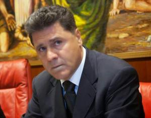 Alessandro-nicolo13-05