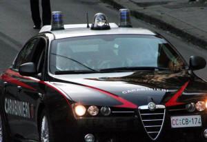 Carabinieri-locri13-05
