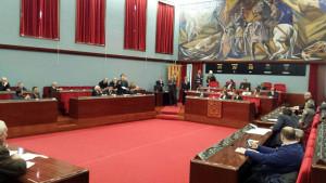 Catanzaro-Consiglio14-05