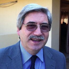 Giuseppe-Soluri04-05