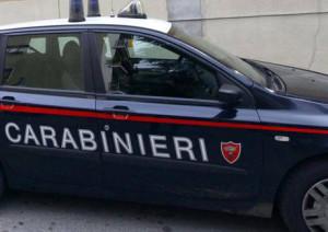 carabinieri1cs-25-05