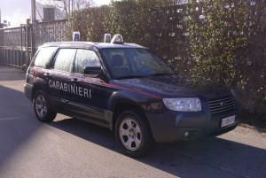 carabinieri_roccella