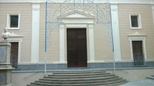 chiesa-matrice20-05