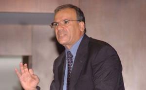 domenico-tallini-02-05