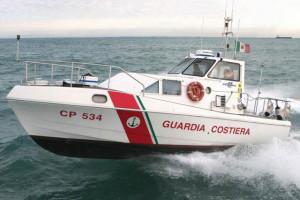 guardia-costiera27-05
