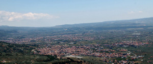 lamezia-terme-panorama10-05