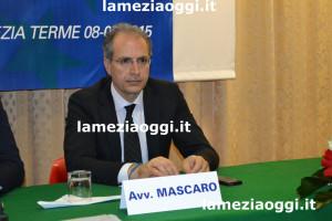 mascaroudc08-05
