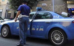 polizia_2-cosenza