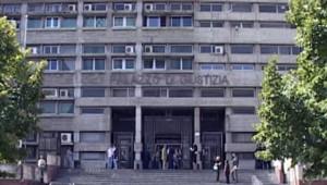 tribunale_cosenza06-05