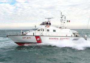 Guardia-Costiera14-06