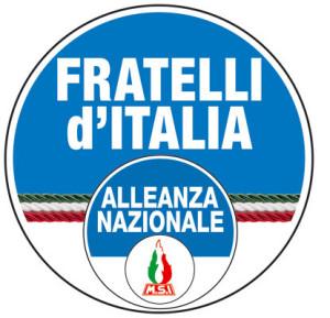 Logo-FdI-An