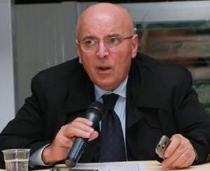 Mario-Oliverio-30