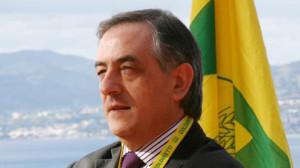 Pietro-Molinaro-27-06