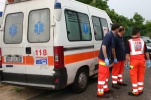 ambulanza-118-29-06