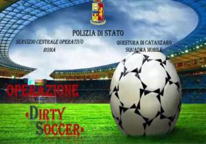 calcio-soccer-30