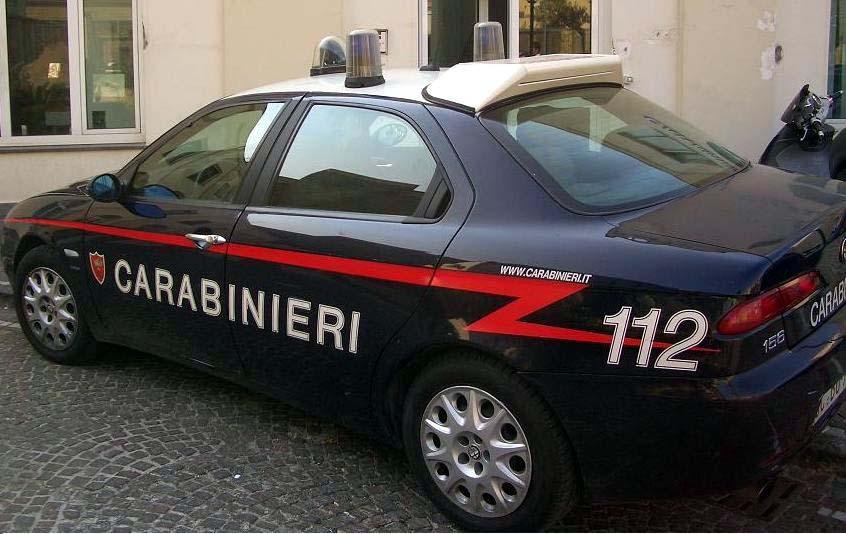 carabinieri-29-06