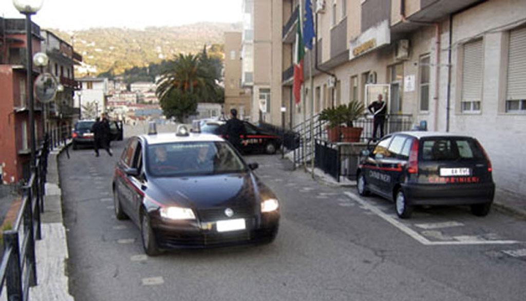 carabinieri-lamezia-05-06