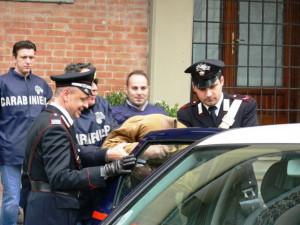carabinieri_arresti-08-06
