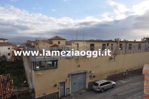 carcere-lamezia-02-06