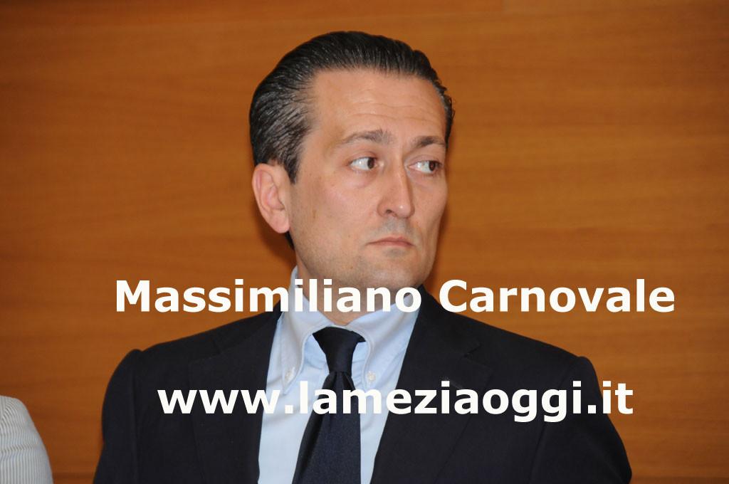 carnovale-massimiliano