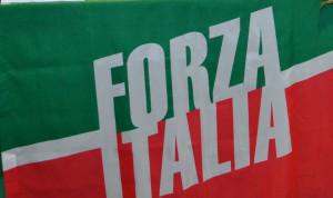 forza-italia-15-06
