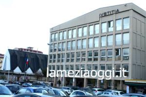 lamezia-tribunale-12-06