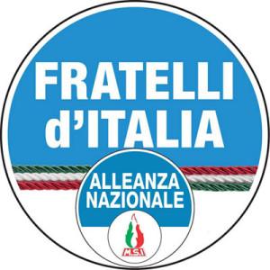 logo_nuovo_fdi-10-06