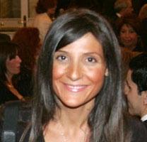 Mariagrazia Mammì